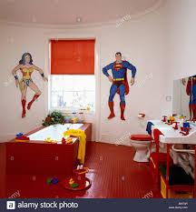 Kids Bathroom Decorating Ideas Bathroom Design Childrens Towels Kids Bath Accessories Bathroom