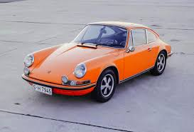 porsche 911 for sale ebay cars for sale on ebay motors the best from porsche