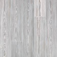 Black And White Laminate Flooring Shop Laminate Flooring At Lowes