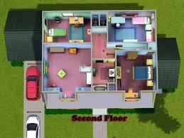 the sims 2 kitchen and bath interior design 16 the sims 2 kitchen and bath interior design d 233