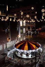 Holiday Brilliant Spectacular Light Show by Where To Enjoy Badass Holiday Lights Around Denver 303 Magazine