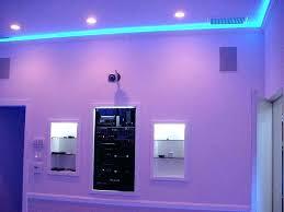 Led Bedroom Lights Decoration Led Light Bedroom Led Light Room Ideas Tarowing Club