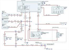 reverse sensing system won u0027t turn on f150online forums
