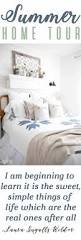 the sweet home sheets farmhouse spring home tour part 1 u2014 the mountain view cottage