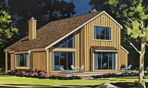shed style homes 22 amazing shed style house plans building plans 16634