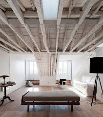 portuguese interior design