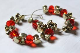 red stone bracelet images Free picture jewelry bracelet red stone gold diamond crystal jpg