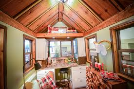 Home Design Decor Expo Tile Tiny Homes Diy And Decor Home And Remodeling Expo Is Back