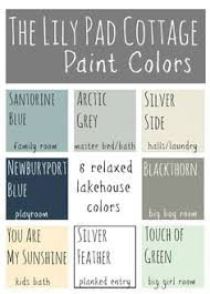interior home color schemes my paint colors 8 relaxed lake house colors paint schemes house