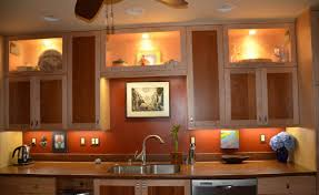 kitchen kitchen cabinet lighting intended for wonderful kitchen