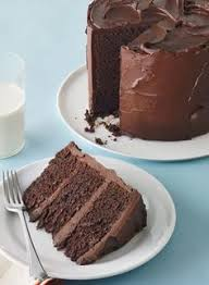 chocolate stout cake an incredibly moist cake with rich dark