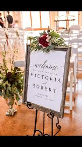 wedding welcome sign template welcome to our wedding sign template welcome wedding