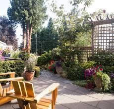 Patio Trellis Ideas 64 Best Garden Design Images On Pinterest Patio Ideas Garden