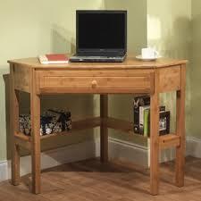 corner desks you u0027ll love wayfair