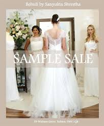 bargain wedding dresses uk awesome bargain wedding dresses and s wedding dress sle