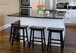 kitchen satiating free standing kitchen island with seating for