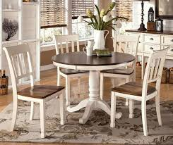 Kitchen Table For Small Spaces 25 Best Round Kitchen Table Sets Ideas On Pinterest Corner Nook