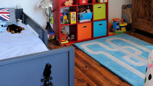 moquette pour chambre bébé moquette chambre enfant avec moquette pour chambre bb chambre bb