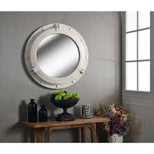 bellesol mirror small by ballard design havenly