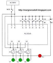 wiring diagram plc efcaviation com