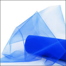 royal blue tulle popular tulle royal blue buy cheap tulle royal blue lots from
