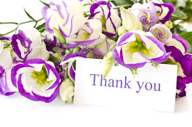 thank you flowers images of thank you flowers wallpaper picture with hd wallpaper