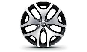 special offers u0026 promotions new car deals kia car discounts