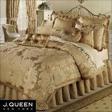 bedroom wonderful replica designer bed sheets bedroom duvet sets