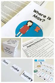 guided reading activities and lesson plans for level c guided