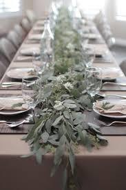 20 fresh eucalyptus decor ideas seeded eucalyptus