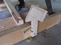 62 best diy table saw images on pinterest woodworking jigs