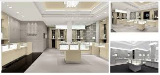 swarovski home decor amazing jewelry store interior design small home decoration ideas