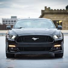 2015 Muscle Cars - 2015 mustang gt 6 speed for sale scranton pennsylvania car dealer