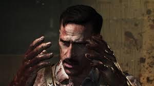 Blind Eye Black Ops 2 Steam Card Exchange Showcase Call Of Duty Black Ops Ii
