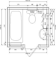 Computer Aided Bathroom Design Kitchen King Fitted Kitchens - Cad bathroom design
