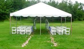 tent rentals houston tent rentals houston frame festival pole tents