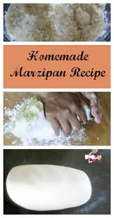 best 25 marzipan recipe ideas on pinterest almond paste