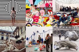 20 art instagram accounts every art lover should follow london