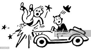 animated wrecked car car crash drawing at getdrawings com free for personal use car