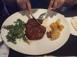 cuisine bu sıcak bir ortam picture of efes restaurant