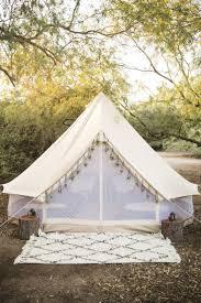 cele mai bune 25 de idei despre wall tent pe pinterest corturi