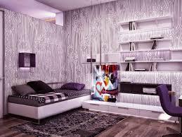 Paint Designs For Bedrooms Amusing Design Impressive Ideas Paint - Designer wall paint