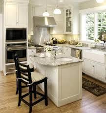 small white kitchen ideas white small kitchen island snaphaven