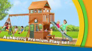 ashberry play set on vimeo