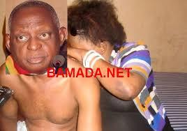 adultere au bureau le président de l assemblée surpris avec sa secrétaire dans