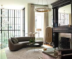Interior Decoration Companies Strategy Design Architecture At Interior Design Companies In New
