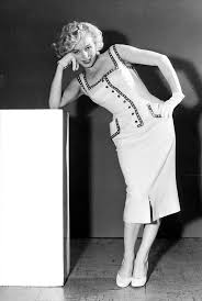 1556 best marilyn monroe images on pinterest norma jean marylin