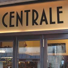 Esszimmer M Chen Speisekarte Italienisches Restaurant Bar Centrale In Der Altstadt München