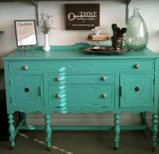 Victorian Vanity Table Apartments Awesome Blue Antique Vanity Table Storage Ideas How
