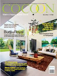 architecture design magazine architecture design and nature at their best inquirer lifestyle